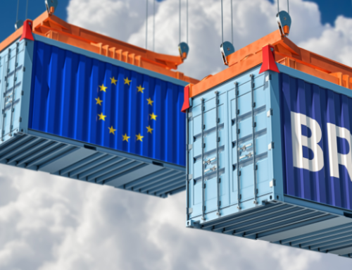 Prepare your business for Brexit – Jan 2021