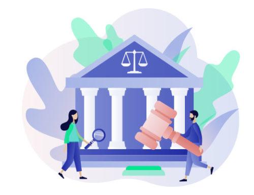 FCA Test Case Supreme Court Judgment